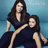Gilmore Girls: A Year in the Life | Fandíme filmu