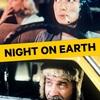 Noc na Zemi | Fandíme filmu