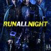 Noční běžec | Fandíme filmu
