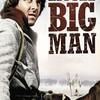 Malý Velký Muž | Fandíme filmu
