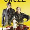 Krycí jméno U.N.C.L.E. | Fandíme filmu