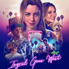 Ingrid Goes West | Fandíme filmu