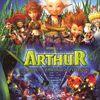 Arthur a Maltazardova pomsta | Fandíme filmu