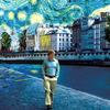 Půlnoc v Paříži | Fandíme filmu