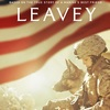 Megan Leavey | Fandíme filmu