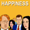 Happiness | Fandíme filmu