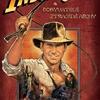 Indiana Jones a Dobyvatelé ztracené archy | Fandíme filmu
