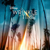 A Wrinkle in Time | Fandíme filmu
