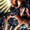 Blade Runner | Fandíme filmu