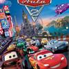 Auta 2 | Fandíme filmu