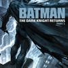 Batman: Návrat Temného rytíře, část 1. | Fandíme filmu