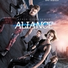Aliance | Fandíme filmu