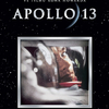 Apollo 13 | Fandíme filmu