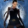 Lara Croft - Tomb Raider | Fandíme filmu