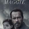 Maggie | Fandíme filmu