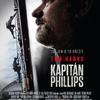 Kapitán Phillips | Fandíme filmu