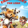 Fantastický pan Lišák | Fandíme filmu
