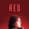 Tři barvy: Červená | Fandíme filmu