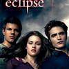 Twilight sága 3 - Zatmění | Fandíme filmu