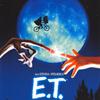 E.T.  Mimozemšťan | Fandíme filmu