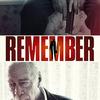 Remember | Fandíme filmu
