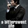 A Bittersweet Life | Fandíme filmu