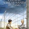 Chlapec v pruhovaném pyžamu | Fandíme filmu