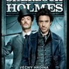 Sherlock Holmes | Fandíme filmu