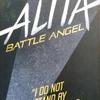 Alita: Bojový anděl | Fandíme filmu