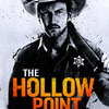 The Hollow Point | Fandíme filmu