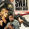 S.W.A.T. Under Siege | Fandíme filmu