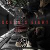 Ocean's Eight   Fandíme filmu