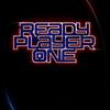 Ready Player One odhalil první pohled na Art3mis | Fandíme filmu