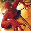 Spider-Man | Fandíme filmu