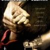 Schindlerův seznam | Fandíme filmu