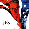 JFK | Fandíme filmu