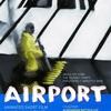 Airport | Fandíme filmu