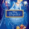 Popelka | Fandíme filmu