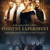 E.A. Poe: Podivný experiment | Fandíme filmu