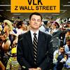 Vlk z Wall Street | Fandíme filmu