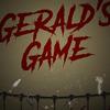 Geraldova hra | Fandíme filmu