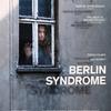Berlin Syndrome | Fandíme filmu