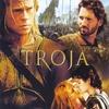 Troja | Fandíme filmu