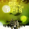 The Girl with All the Gifts | Fandíme filmu