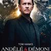 Andělé a démoni | Fandíme filmu
