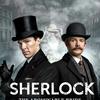 Sherlock: Přízračná nevěsta | Fandíme filmu