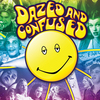 Dazed and Confused | Fandíme filmu