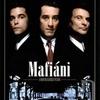Mafiáni | Fandíme filmu