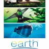 Earth: Den na zázračné planetě | Fandíme filmu
