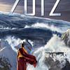 2012 | Fandíme filmu